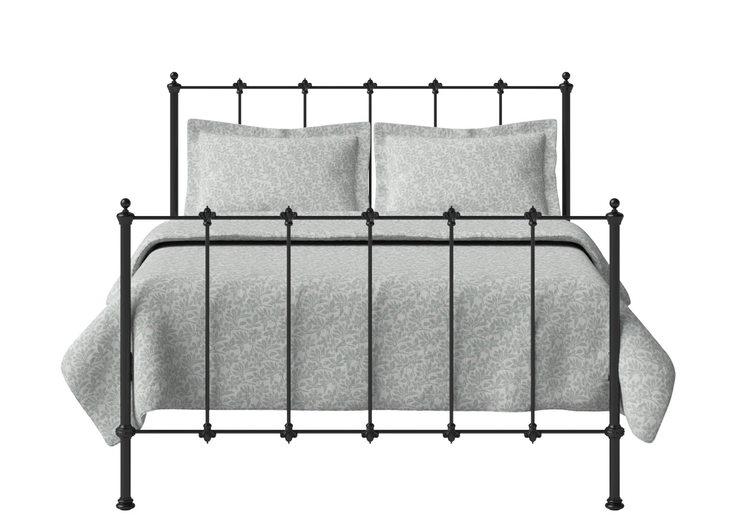 paris-iron-bed-black-icon